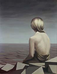 Le Passage, 1956 1a